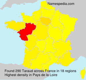 Taraud