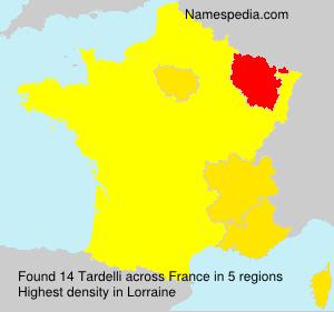 Tardelli