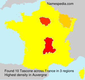 Tascone
