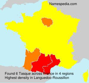 Tasque