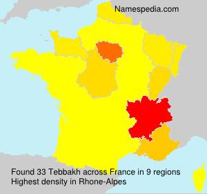 Tebbakh
