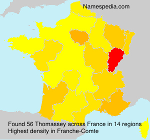 Thomassey