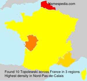 Topolewski