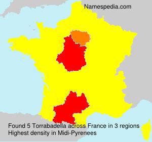Torrabadella