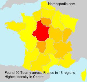 Tourny