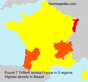 Trifilieff