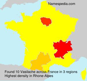 Vasilache