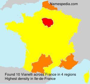 Vianelli