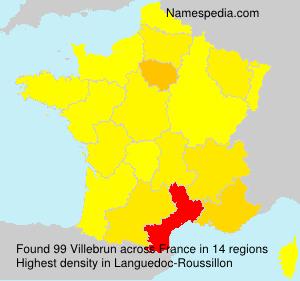 Villebrun