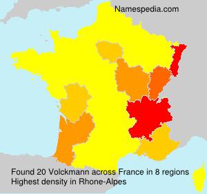 Volckmann