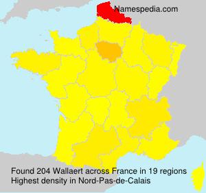 Wallaert