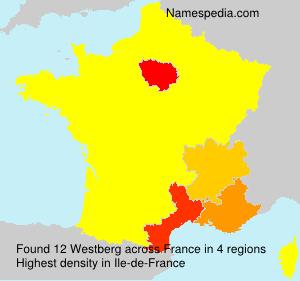 Westberg
