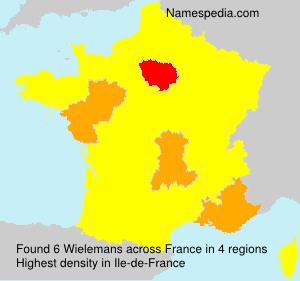 Wielemans