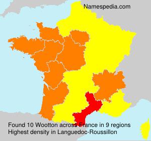 Wootton