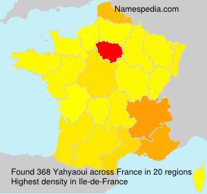 Yahyaoui