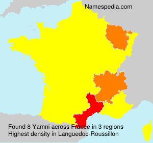 Yamni