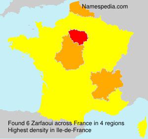 Zarfaoui