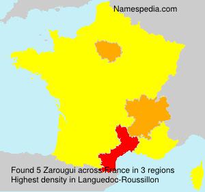 Zarougui