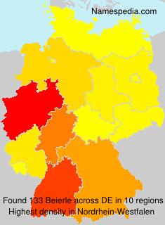 Beierle
