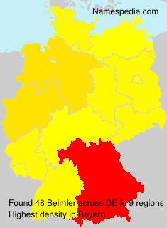 Beimler