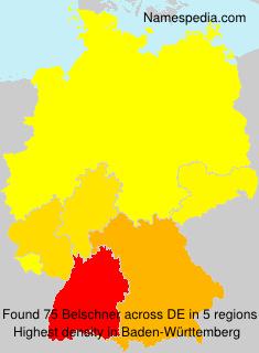 Belschner