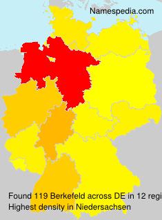 Berkefeld