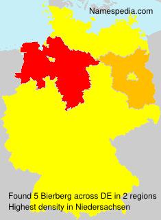 Bierberg