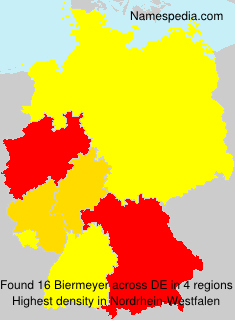 Biermeyer