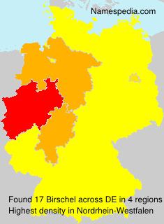 Birschel