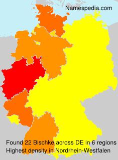 Bischke