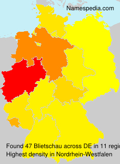 Blietschau