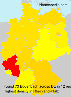 Bodenbach