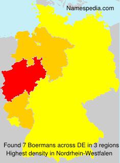 Boermans
