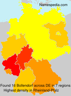 Bollendorf