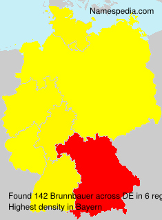 Brunnbauer