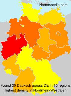 Dauksch
