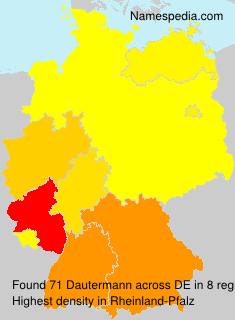 Dautermann