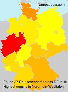Deutschendorf