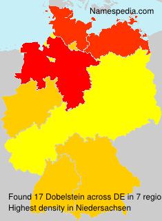 Dobelstein