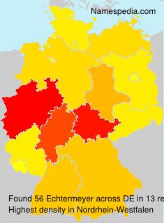 Echtermeyer