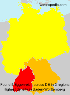 Eggenreich
