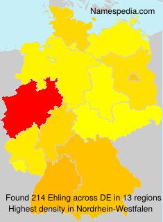 Ehling