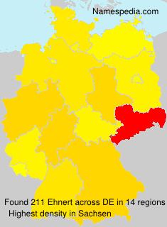 Ehnert