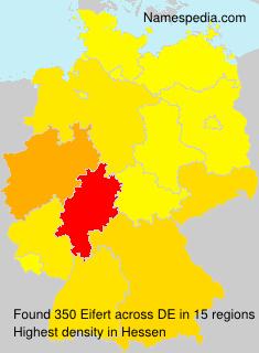 Eifert