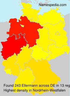 Ellermann