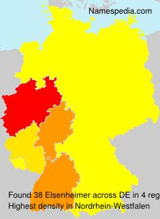 Elsenheimer