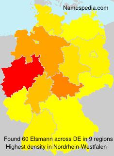 Elsmann