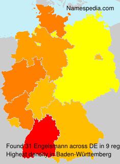 Engelsmann