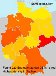 Engmann