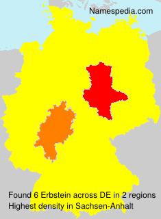 Erbstein